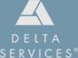 Delta Services's Company logo
